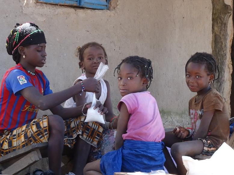 Mali 2013 134